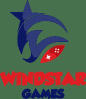 Windstar Games