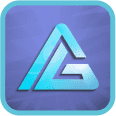 AFFINITY GAMES